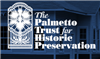 View more information about this historic real estate agent in Prosperity, South Carolina