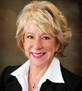 Historic real estate agent from Greenwood, MS