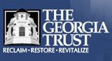 Historic real estate agent from Atlanta, GA