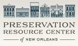Historic real estate agent from New Orleans, LA