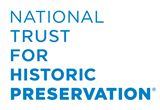 National Trust Preservation Fund Grants Available for Alaska, Arizona, California, Hawai`i, Idaho, Nevada, Oregon & Washington
