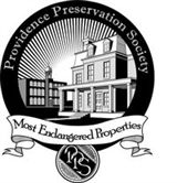 Call for Nominations: 2011 Ten Most Endangered Properties Program (Providence Preservation Society)