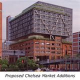 Help Save Chelsea Market!