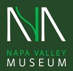 Immediate internships with Napa Valley Museum (Yountville, CA)