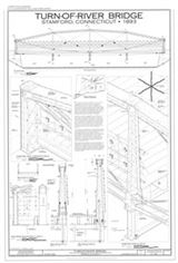 Library of Congress Announces Winner of 2013 Holland Prize For Drawings of Historic Sites, Structure