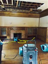 SAH Receives $10,000 Challenge Grant for Charnley-Persky House Restoration
