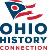 Technical Specialist, Ohio History Connection (Columbus, OH)