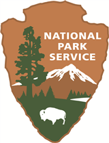 Job Opening: NPS– Historic Preservation Training Center -– Preservation Maintenance Worker/Masonry – Frederick, MD