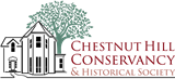 Conservation and Easements Manager - Part time position open, Chestnut Hill Conservancy & Historical Society (Philadelphia, PA)