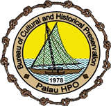 Vacancy Announcement Palau HPO Cultural Anthropologist (Republic of Palau Koror, Republic of Palau)