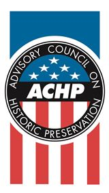 Summer Internships Now Available at the Advisory Council on Historic Preservation (Washington, DC)