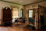 George Washington's Headquarters Subject of Photography Exhibition by National Park Service