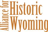 Alliance for Historic Wyoming seeks Executive Director (Laramie, WY)