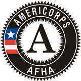 Historic Preservation and Heritage AmeriCorps positions available! Appalachian Forest Heritage Area (Elkins, WV)