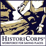 FREE Summer Projects with HistoriCorps!