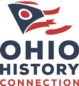 Technical Preservation Services Manager, State Historic Preservation Office (Columbus, OH)
