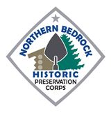 AmeriCorps Crew Member, Northern Bedrock Historic Preservation Corps (Minnesota)