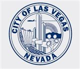 Historic Preservation Officer, City of Las Vegas (Las Vegas, NV)