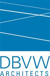 Employment Opportunity: Preservation Architect, DBVW Architects (Providence, RI)