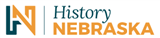 Historic Preservation Outreach Coordinator, History Nebraska (Lincoln, NE)