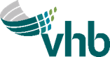 VHB Opening: Director of Geophysical Archeaology in Atlanta, GA