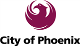Historic Preservation Planner I, City of Phoenix (Phoenix, AZ)