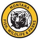 State Parks Heritage Resources Program Manager, Montana Fish, Wildlife and Parks (Helena, MT)