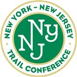 Seasonal Position: Construction Site Supervisor, New York - New Jersey Trail Conference (Harriman State Park, NY)