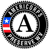 Preserve WV AmeriCorps National Service Opportunities Available, Preservation Alliance of West Virginia, Inc.