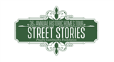 The 36th Annual Historic Homes Tour: Street Stories
