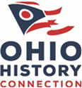 Technical Preservation Services Manager, Ohio History Connection (Columbus, OH)