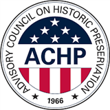 Summer Intern - Communications, Education, and Outreach - Advisory Council on Historic Preservation