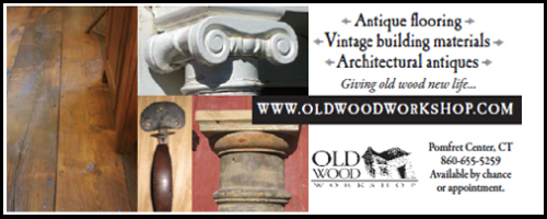 Adkins Architectural Antiques