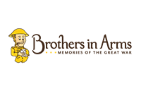 Brothers in Arms: Memories of the Great War
