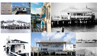 Preserving NC's Maritime Heritage on Ocracoke Island