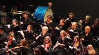 Black Hills Symphony Chamber Orchestra will perform in Lead for Epiphany Concert