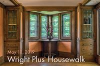 Wright Plus Housewalk