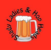 Shady Ladies and Hop Heads Historical Pub Crawl and Walking Tour