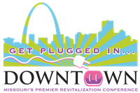 Missouri Main Street Downtown Revitalization Conference