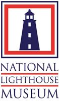 The National Lighthouse Museum, Staten Island, NY presents --Brilliant Minds Intergenerational STEAM