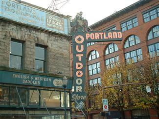 historic destinations portland oregon historic preservation and. Black Bedroom Furniture Sets. Home Design Ideas