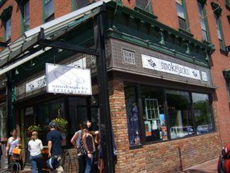 Historic Destinations Burlington Vermont Preservationdirectory