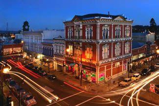california petaluma business directoryaspx