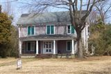 View more information about this historic property for sale in Thomasville, North Carolina