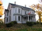 View more information about this historic property for sale in New Minas, Nova Scotia