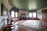 Click for a larger image! Historic real estate listing for sale in Birdsboro, PA