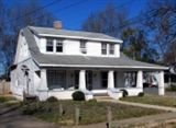 View more information about this historic property for sale in Shelby, North Carolina
