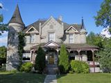 View more information about this historic property for sale in Pocatello, Idaho