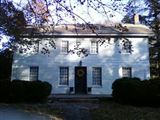 View more information about this historic property for sale in Middletown, New Jersey