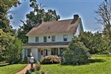 View more information about this historic property for sale in Blue Bell, Pennsylvania